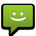 icon-chat ramos consultoria