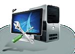 Otimize Seu Computador | Ramos Consultoria
